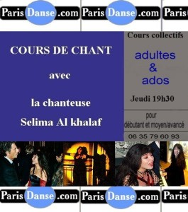 INFORMATIONS /0635796093